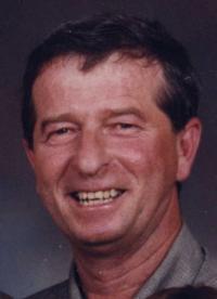 DanieI Francis  Murray
