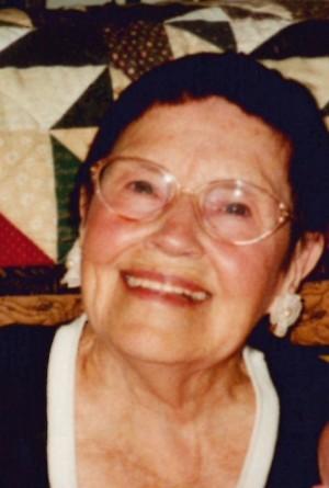 PALMER: Jean V. (Hepburn) of Exeter