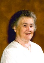 PARSONS: Sadie Calixt (Camus) of Exeter