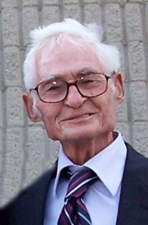 PENNINGTON: William (Bill) Clare formerly of Granton