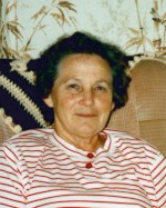 PRICE: Donna E. (Desjardine) of Exeter