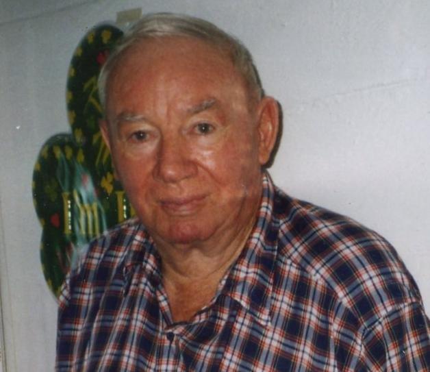 Robert  DaIton