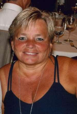 RAU: Carolyn (Bedour) of RR 2 Zurich