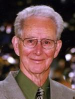 REEVE: Glenn W. of Strathroy, formerly Ilderton