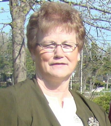 REGIER: (Gilfillan) Barbara of Zurich