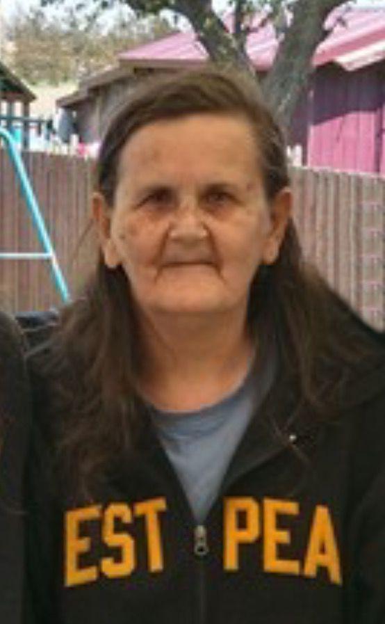 RILEY: Lynda (Kerr) of Centralia, formerly of Huron Park