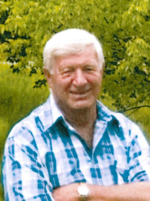 RILEY: Ross Ronald of Exeter