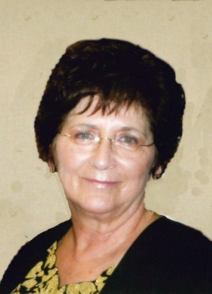 RODEN: Marion Noreen of Lucan