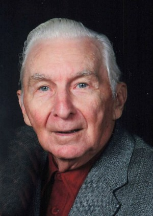 ROLLINGS: H. Clifford formerly of McGillivray Township, Lucan