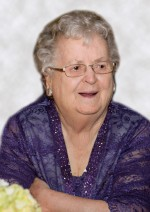 RYAN: Theresa Kathleen of Mount Carmel