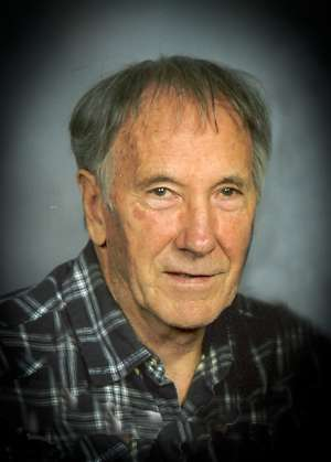"SCHILBE: Albert Alvin Henry ""Bert"" of Bayfield"