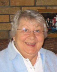 HODGINS: Jean Ann (Kopal) of Ilderton