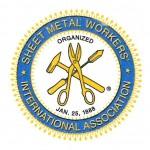 Sheet Metal Workers International