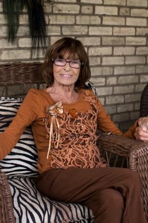 SHIPLEY: Donna Raynette (Blake) of Lucan