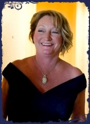 SISSONS: Heather Louisa (McNaughton) of British Columbia and Formerly of Ilderton
