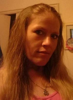 SMITH: Vanessa Jessica of London
