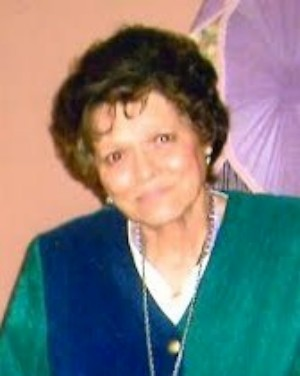 SNOW: Phyllis Veronica (Ducharme) of Exeter