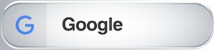 StandardButtons-GooglePlus