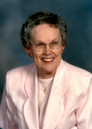 TAYLOR: Kathryn (Kay) of St. Thomas, formerly of Harrow