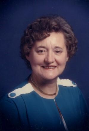 VAN STRIEN: Janet (Janny) Gerri (VanderHam) of Ilderton, formerly of Strathroy and Appin