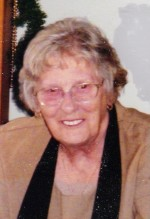 SMITH-HEDDEN: Wanda Leila of Exeter