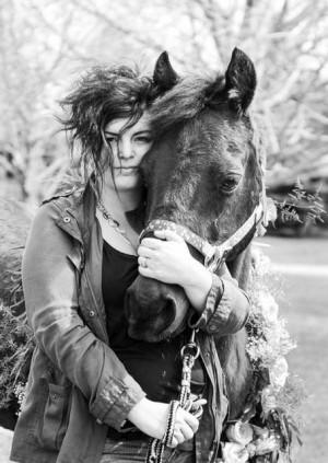 WEBSTER: Natalie Lynn (Willert) (neé Kerslake) of Exeter