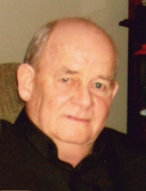 "WEIDMARK: Michael Ernest ""Mike"" of Lucan, formerly of Oshawa"