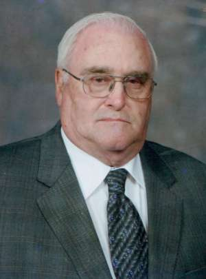 WEISS: Ronald Elmer of Seaforth formerly of Walkerton