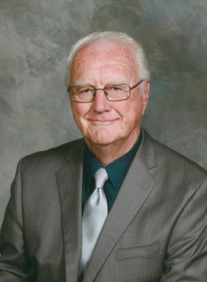 WESTMAN: Ross S. of Granton