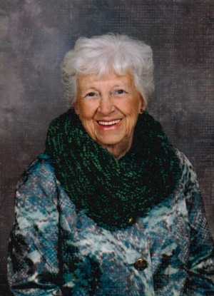 WHITE: Dawn E. (MacDonald) of Grand Bend, formerly of Brantford
