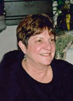WICKHAM: Betty Jean (Beattie) of Grand Bend and formerly of London
