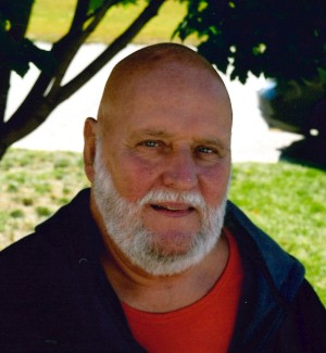 "WILLERT: Gregory George ""Sam"" of Zurich"