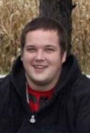 "WINDSOR: Tyler Jeffrey ""Tuna"" of Exeter"