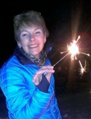 MORRISON-Wolf: Teresa Jayne of Hensall, formerly Exeter