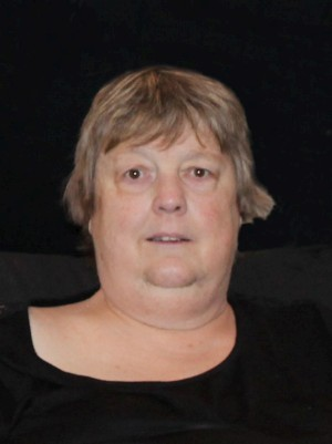 WORRELL: Pauline Susan (Wicks) of Dresden, formerly of Centralia