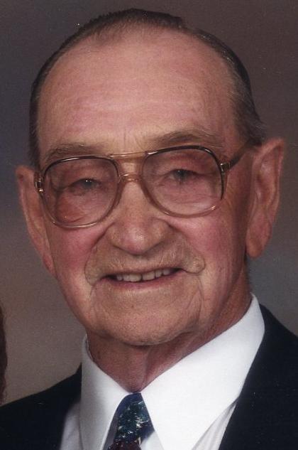 William  Henderson