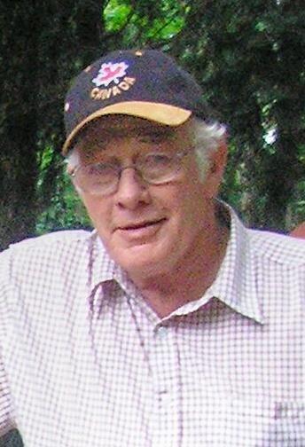 William  TayIor