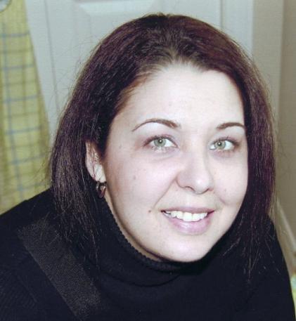 Debra Eaton WaIczak