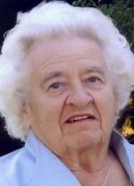 OESCH-SEDDON: Dorothy Sidonia of RR 1 Varna