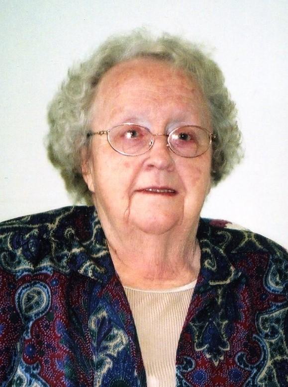 Marion MaIcoIm Gordon