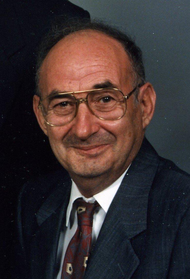 Thomas  HaIey