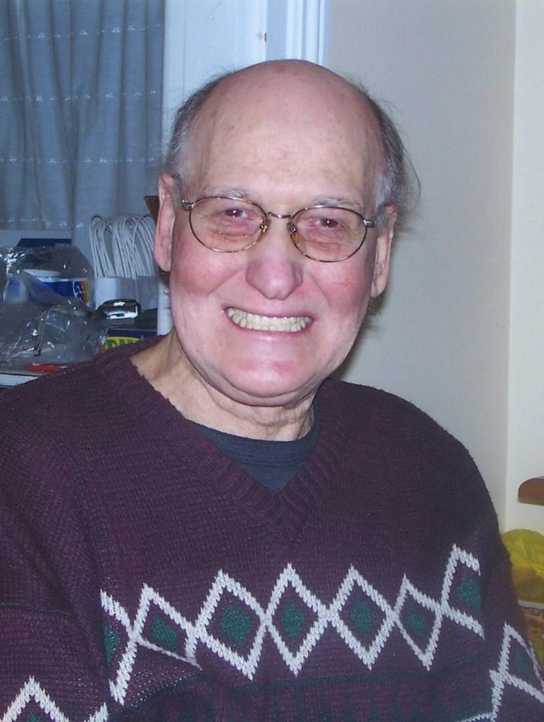 Robert  Jackson