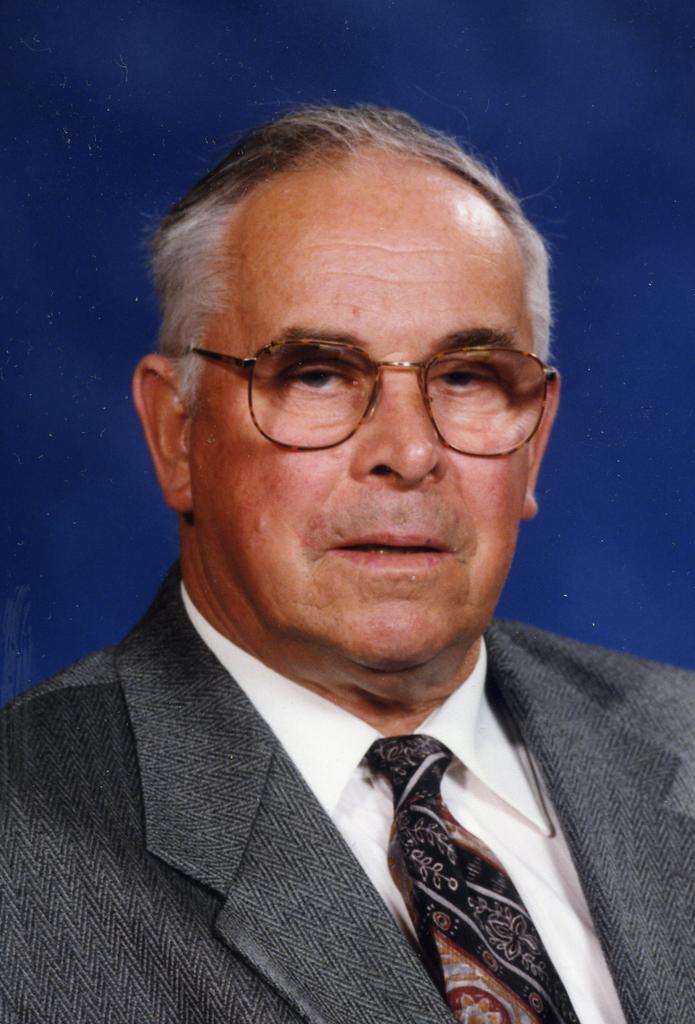Jim  NoIan