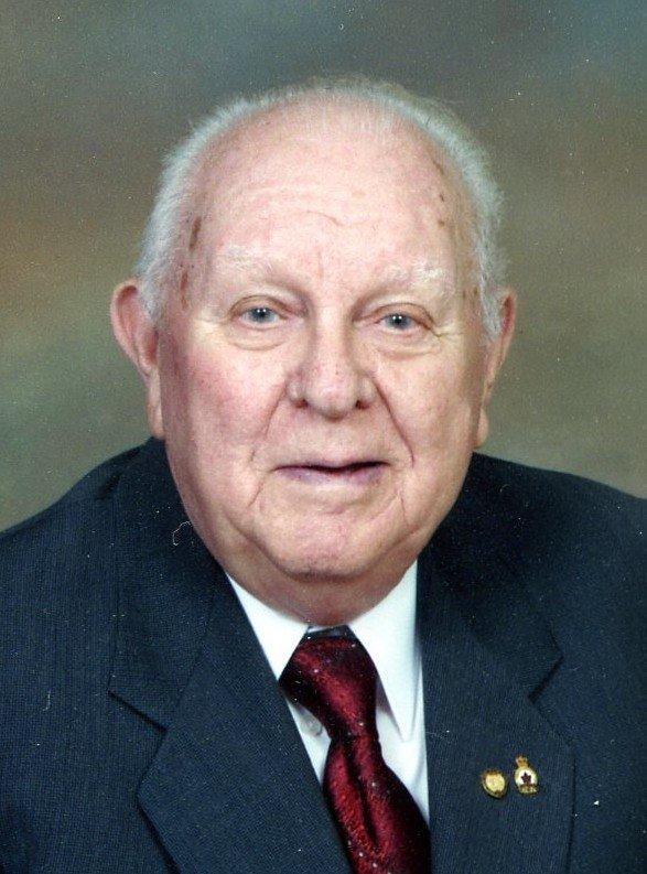 George  MiIIer