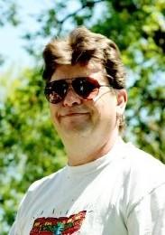Steve  Oosterbosch