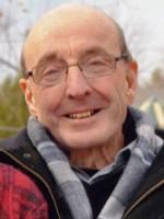 OVERHOLT: Willie L. J. W. of Zurich