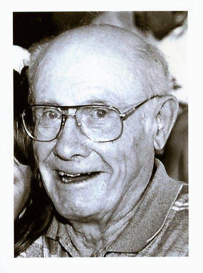 Watson  Reid