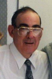 Gordon  Rimmer