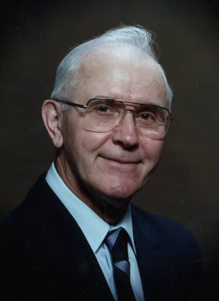 WesIey  Russell